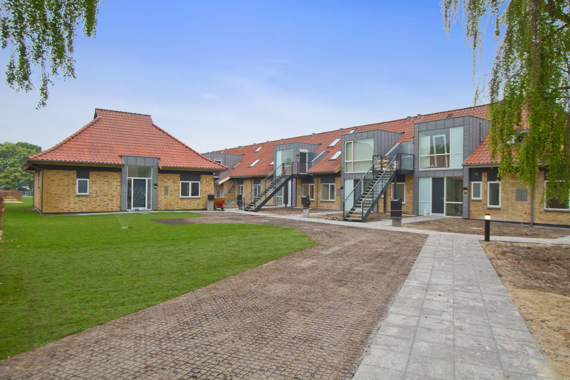 byggerådgivning nordjylland